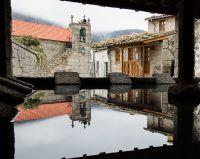 hostel-creativo-sabugueiro-aldeia18