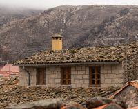 hostel-creativo-sabugueiro-aldeia2