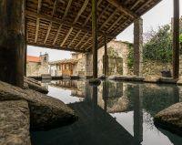 hostel-creativo-sabugueiro-aldeia4