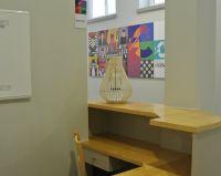 hostel-creativo-sabugueiro-comum111