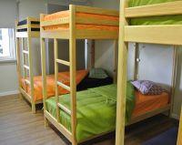 hostel-creativo-sabugueiro-quarto9